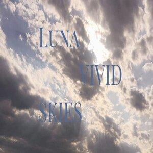 Luna (月神樂團)