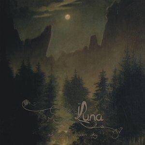 Luna アーティスト写真