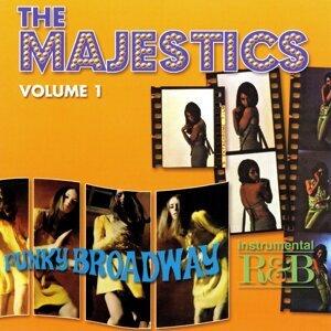 The Majestics