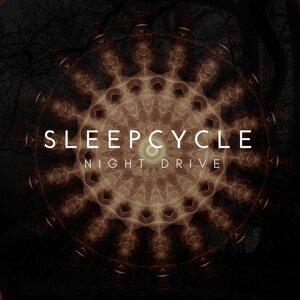 SleepCycle Artist photo