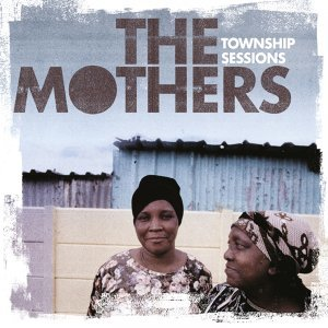 The Mothers 歌手頭像