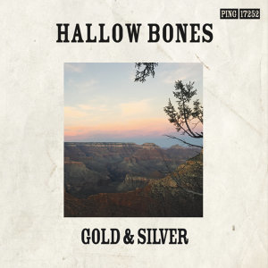 Hallow Bones Artist photo
