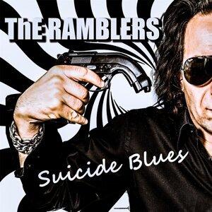 The Ramblers 歌手頭像