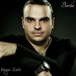 Rayan Zaito Artist photo
