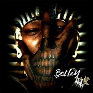 Boney Artist photo