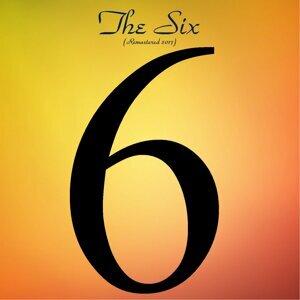 The Six 歌手頭像
