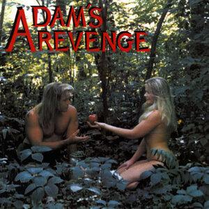 Adam's Revenge Artist photo