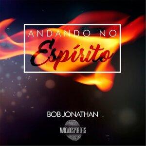 Bob Jonathan Artist photo
