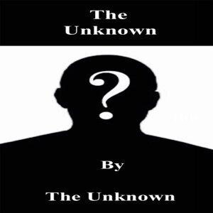 The Unknown 歌手頭像
