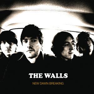 The Walls 歌手頭像
