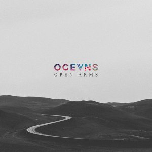 OCEVNS Artist photo
