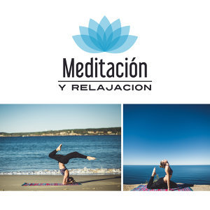 Meditação e Espiritualidade Musica Academia, Relaxation – Ambient, Nature Sounds Relaxation: Music for Sleep, Meditation, Massage Therapy, Spa Artist photo