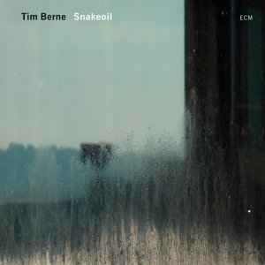 Tim Berne 歌手頭像