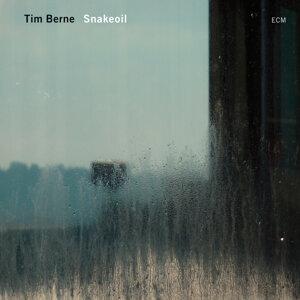 Tim Berne