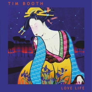 Tim Booth 歌手頭像