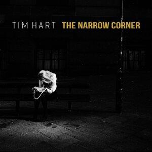 Tim Hart 歌手頭像