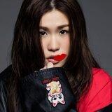秦馨敏 (Emily Chun)
