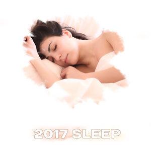 Deep Sleep Relaxation, Ocean Waves for Sleep, Healing Sounds for Deep Sleep and Relaxation Artist photo
