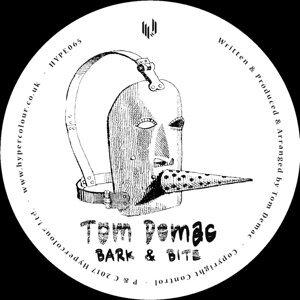 Tom Demac 歌手頭像