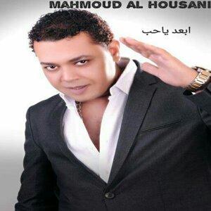 Mahmoud Al Housani Artist photo