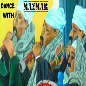 Al Rayas Qanawi Artist photo