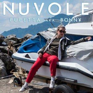 Pupetta, BONN¥ Artist photo
