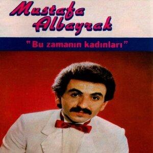 Mustafa Albayrak Artist photo