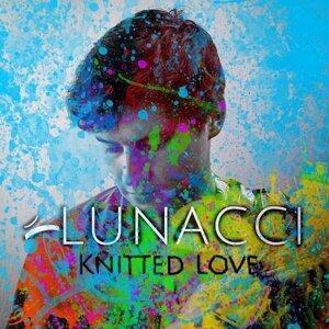 Lunacci Artist photo
