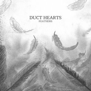 Duct Hearts Artist photo