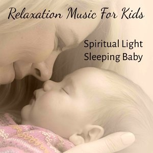 Relaxing Piano Music Consort & Meditation Spa & Yoga Tribe Artist photo