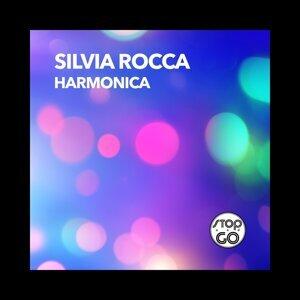 Silvia Rocca Artist photo