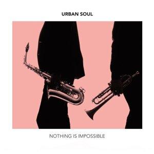 Urban Soul 歌手頭像