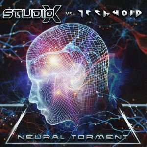 Studio-X, Technoid Artist photo