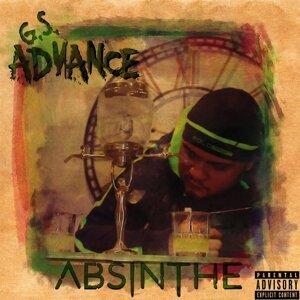 G.S. Advance Artist photo