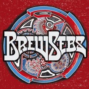 BrewSebs Artist photo