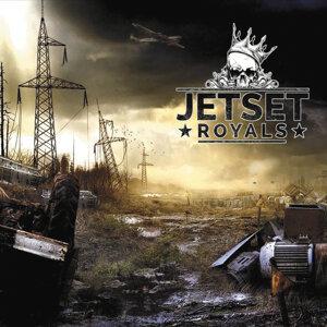 Jetset Royals Artist photo