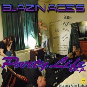 Blazin Ace's Artist photo