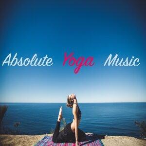 Yoga, Yoga Tribe, Yoga Music Artist photo