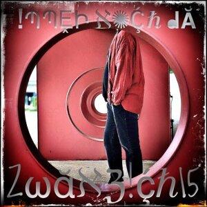 Zwanzich15 Artist photo