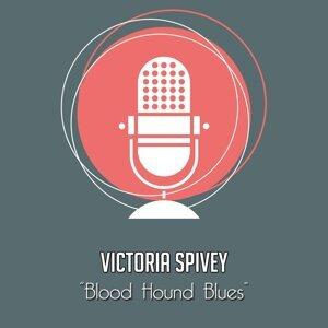 Victoria Spivey 歌手頭像