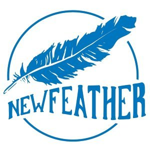 Newfeather Artist photo