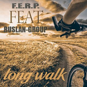 F.E.R.P feat. Ruslan-group Artist photo