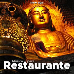 Restaurant Music & Musica de Piano Escuela & Relajacion Del Mar Artist photo