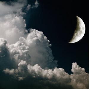 Nature Sounds Nature Music, Deep Sleep, Sleep Music Artist photo