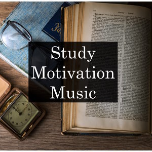 Exam Study Classical Music Orchestra, Calm Music for Studying Artist photo