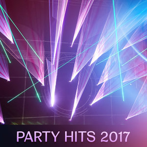 Ibiza Dance Party, #1 Hits Now, Ibiza Chill Out Artist photo