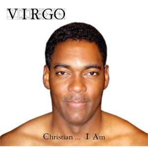 Virgo 歌手頭像