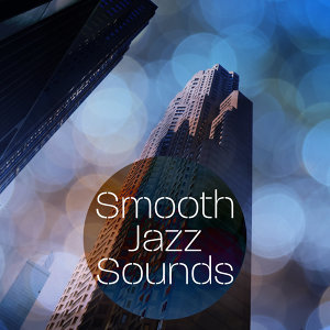 Relaxing Piano Jazz Music Ensemble, Jazz Instrumentals, Relaxing Instrumental Jazz Ensemble Artist photo