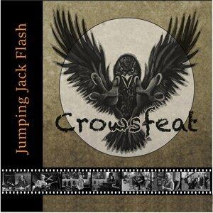 Crowsfeat Artist photo