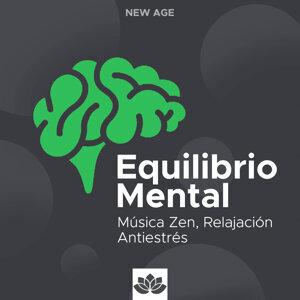 Musica Para Relajarse & Musica para Yoga Maestro & Meditation Artist photo